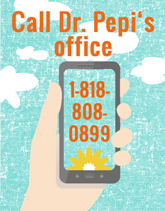 Contact Dr Pepi's Office